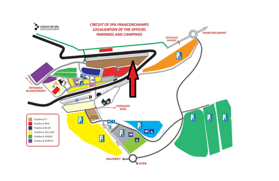 Spa_plattegrond.png