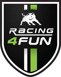 Racing For Fun